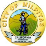 City of Milpitas Recreation Services