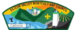 Silicon Valley Monterey Bay Council